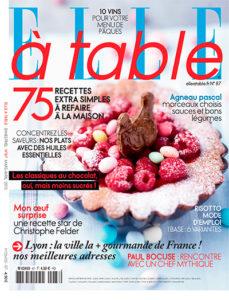 Giornali di cucina france - Giornali di cucina ...