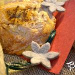 Pan d' Natal