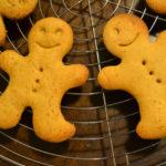 Biscotti della Gioia