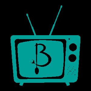tv_betulla_logo_def_azzurro-300x300