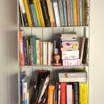 Come valutare un libro di cucina in cinque mosse