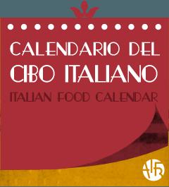 CalendarioAifb