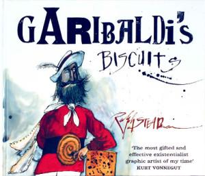 low-Res-Garibaldis-Biscuits-Cover