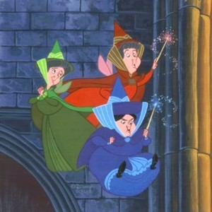 flora-fauna-and-merryweather