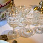 La bella tavola a Castellamonte