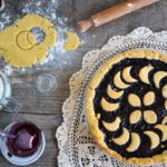 Crostata Eliolina