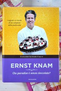 ernstaknam-libro