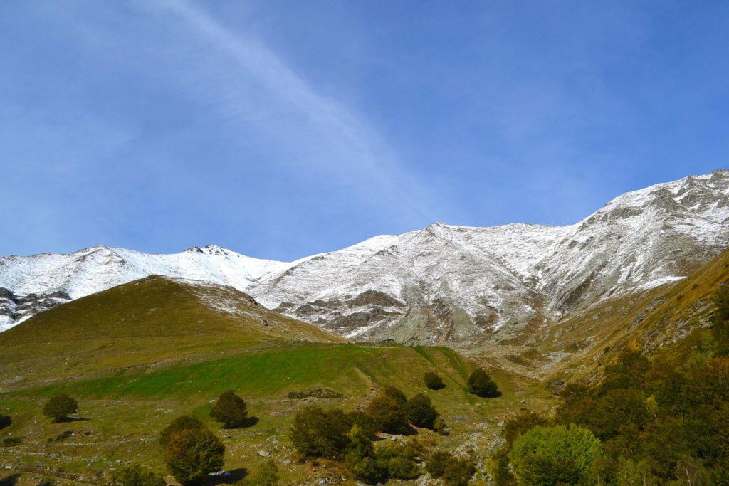 3-alpeggi-vallone-sellery