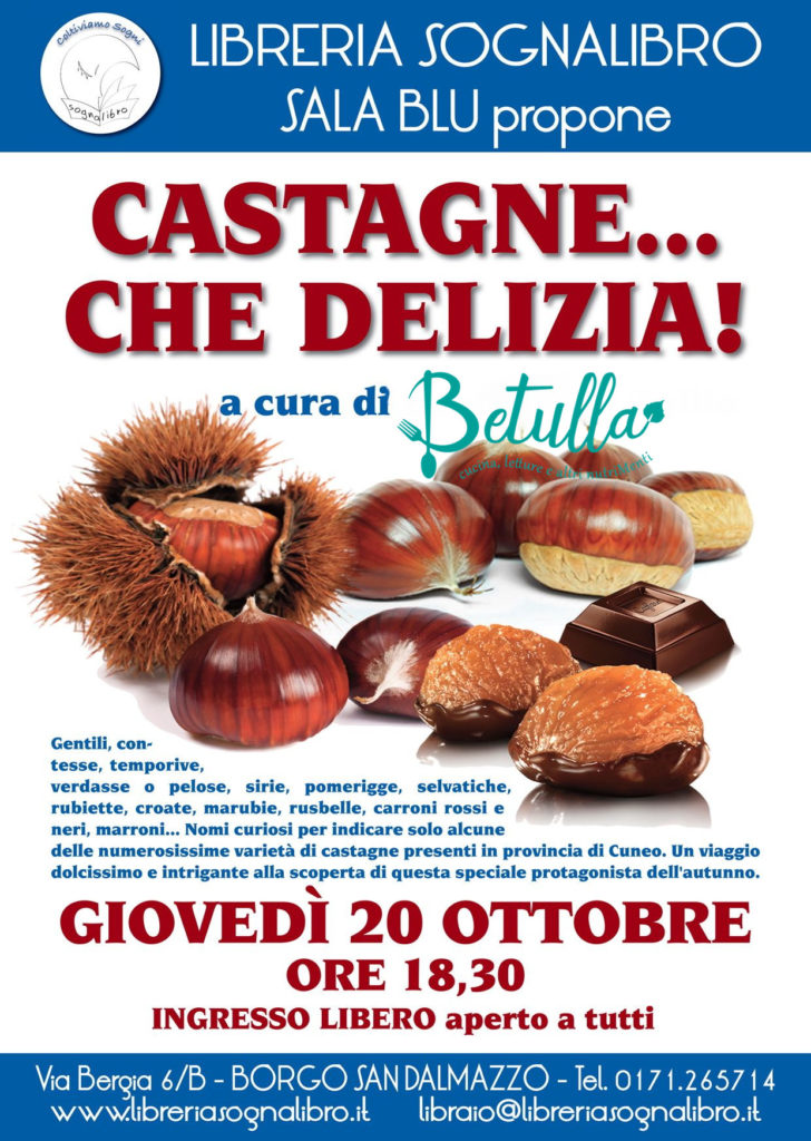 locandina-castagnebetulla