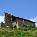 Ferriere (Valle Stura)