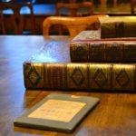 BiblioTour Piemonte