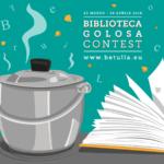Bibliotecagolosa