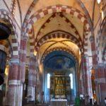 Staffarda: i segreti solari di una Abbazia cistercense